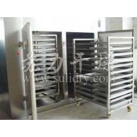 Buy cheap Drying equipment series Pharmaceutical GMP Oven from wholesalers