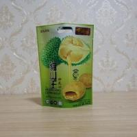 Buy cheap FOOD PACKAGING Stand up pouch for snack from wholesalers