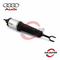 Buy cheap AUDI A8 D3 4E FRONT RIGHT AIR SUSPENSION from wholesalers