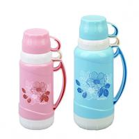 Buy cheap Water Jug VF52T SERIES-1.0L. & 1.8L. from wholesalers