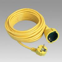 Buy cheap Extension Cord Series JY3025 from wholesalers
