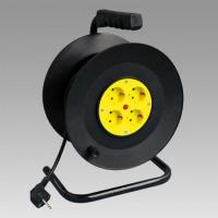 Buy cheap Cable Reel Series JY2002 from wholesalers