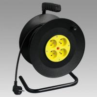 Buy cheap Cable Reel Series JY2003 from wholesalers