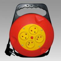 Buy cheap Cable Reel Series JY2007 from wholesalers