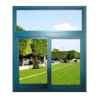 Buy cheap 90 sliding window from wholesalers