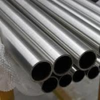 Buy cheap Stainless Steel Cold Rolled Pipe 304 305 from wholesalers