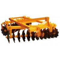 Buy cheap Heavy Disc Harrow from wholesalers