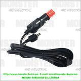 China RECOVERY GEAR On/off Dimmer Switch For Dual Colour Light wholesale