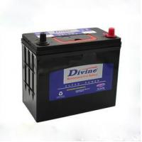 Buy cheap batteries series 46B24 from wholesalers