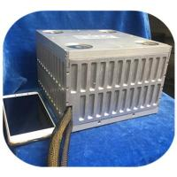 China Inertial Measurement Unit on sale