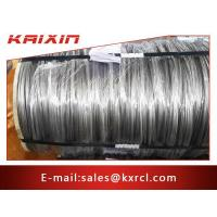 Buy cheap 33mm stainless steel wire from wholesalers