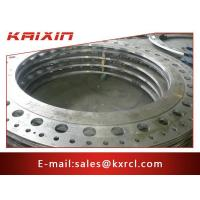 Buy cheap Gear Ring from wholesalers