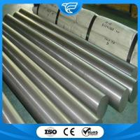 China 316 LN stainless steel wholesale