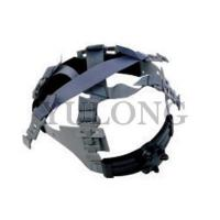 Face protection(60) RATCHET SUSPENSION Product Code: AT307-2
