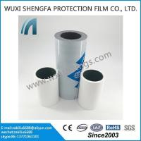 Self Adhesive Floor Protection Film