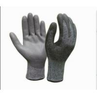 gloves PU Gloves