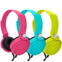 Music Headphone ST-510