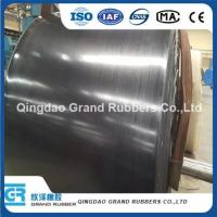 Textile Conveyor Belts DIN 22102 China Factory Price