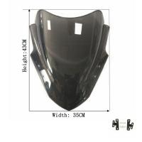 vehicle parts Suitable model: For yamaha nmax