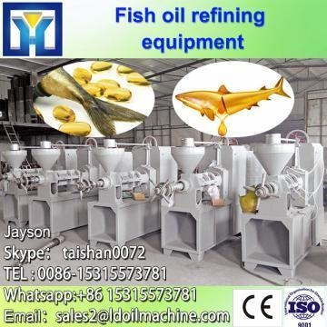 Quality Chinese edible oil refinery equipment manufacturer ,cooking oil making machine for sale