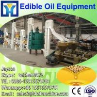 China 500t evapo-separated system for extraction wholesale
