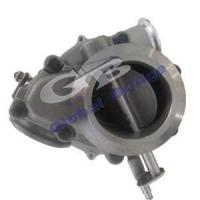 China Turbocharger GTP38 702012-5012S for Ford Powerstroke Diesel Trucks on sale