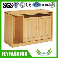China Customized 2 drawer file cabinet with low price (FC-36) wholesale