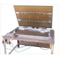 China Industrial Process Equipments on sale