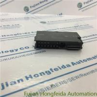 China ABB Servo Drive 6SE7036-5GK84-1JC2 on sale