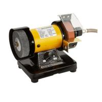 Buy cheap DIY Mini Power Tool from wholesalers