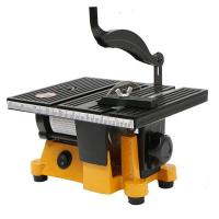 Buy cheap Mini Bench Saw from wholesalers