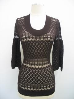 Quality Sweater(Past) CM-047 for sale