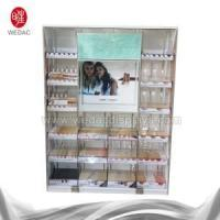 China Transparent display stand wholesale
