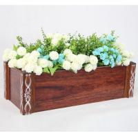 Buy cheap New Planter Box Designs China from wholesalers