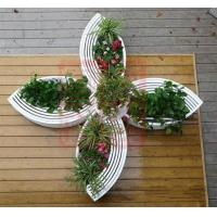 Buy cheap Modern Planters From China from wholesalers