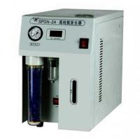 China SPGN-2A high purity nitrogen generator on sale