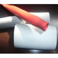 China Nylon Coil Tubing on sale