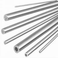 Buy cheap seamless structural steel pipe from wholesalers