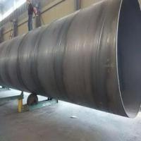 Buy cheap hot rolled 316L stainless steel sheet and coil from wholesalers