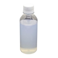 China degreaser solutions Multi purpose Cleaner Degreaser wholesale