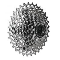 China SRAM PG-1050 / / 10-speed cassette (12-28 teeth) wholesale