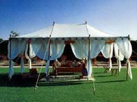Buy cheap UV Tex 5 Tents - JT-001 from wholesalers