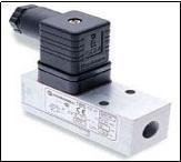 Buy cheap Pressure switch from wholesalers