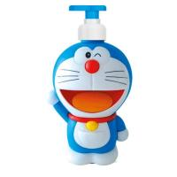 Buy cheap Children double run Shampoo Shower Gel from wholesalers