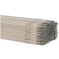 Buy cheap E6013 Mild Steel Welding Electrode from wholesalers
