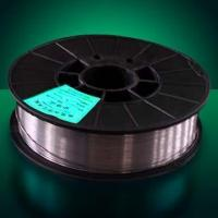 Buy cheap Er308l Mig Welding Wire from wholesalers