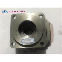 Buy cheap P350 pump spare parts 323-5033-201 shaft end cover from wholesalers