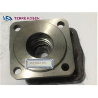 Buy cheap P330 pump spare parts 324-5023-201 shaft end cover from wholesalers