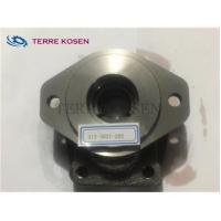 Buy cheap P31 pump spare parts 312-5037-202 shaft end cover from wholesalers