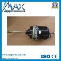 China Truck Parts Brake Chamber/Spring Brake Cylinder wholesale